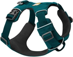 Link to Harness